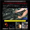 供点火线圈1次纯正货号22448-ED00022448-JA00C22448-1KT0A日产立方体球杆BIC YGZ11 1400cc CR14DE 0505~修理使用的消耗品汽车检查维修零部件_59818CB3