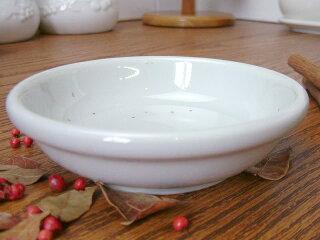 ギャラクシーミルクタレ皿10cm[小皿洋食器][業務用]
