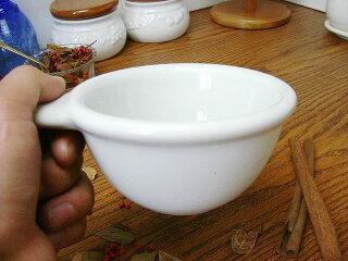 ギャラクシーミルク片手スープカップ[スタッキング重ね置き洋食器GALAXYKOYO][業務用]