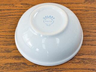 ギャラクシーミルクボール17cm[ボウル麺鉢スープ洋食器][業務用]