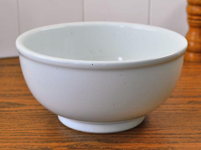 ギャラクシーミルク マルチボウル 17.5cm [ ボール 小鉢 洋食器 ] [ 業務用 ]