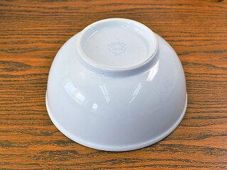 ギャラクシーミルクマルチボール15cm[どんぶりボウル小鉢洋食器][業務用]