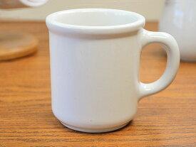 ギャラクシーミルク マグカップ [ コーヒー 紅茶 ホットミルク GALAXY KOYO 洋食器 業務用 日本製 ]