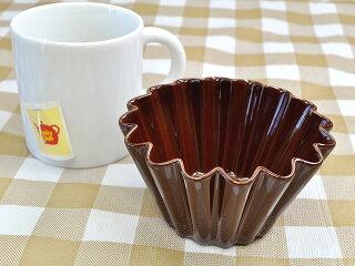 アミューズケーキ型小鉢[ボウルカラフルデザートお菓子日本製]