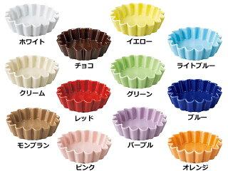 アミューズマドレーヌ型小鉢[ボウルカラフルデザートお菓子日本製]