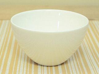 マルチボール白11cm[ボウルスープ][アウトレット訳あり特価品][日本製]
