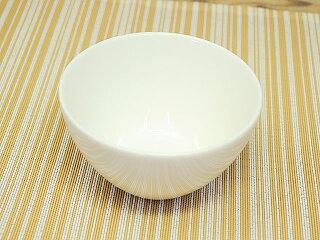 マルチボウル白11cm[ボールスープ][アウトレット訳あり特価品][日本製]