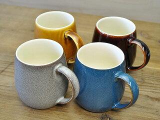シュプレムマグカップ[コーヒーカップ]