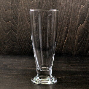 コーム ロング ドリンクグラス 390 [ ガラス コップ カクテル ビール ジュース オーシャングラス ]