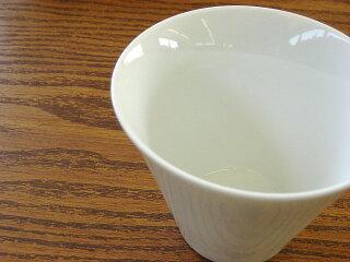 白い食器スプラウト多用カップ[小鉢/ボウル/ボール][業務用]