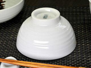 えでぃー11.5cm飯碗[白い食器/お茶碗/業務用]