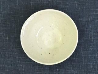 和食器4.0楕円鉢雪粉引[小鉢/ボウル][価格別食器市]