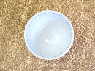 和食器反煎茶桜ちらし[湯呑み湯飲み湯のみ来客用おもてなし陶器][価格別食器市]