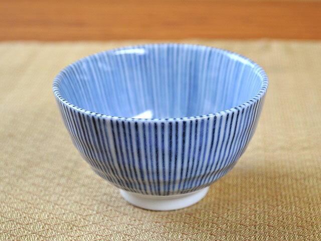 和食器 反煎茶 十草 [ 湯呑み 湯飲み 湯のみ 来客用 おもてなし 陶器 ] [価格別食器市]