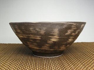 和食器5.0茶漬丼茶渦[飯碗お茶碗ご飯茶碗お茶漬けどんぶり陶器][価格別食器市]