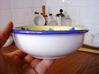 イタリア風食器カンパーニャ14cmスモールサラダボール[小鉢ボウル]