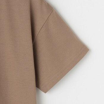 Lovetoxic(ラブトキシック)ガールイラスト半袖Tシャツ140cm150cm160cmキッズジュニア