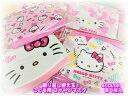 【即納】こども用マスク【1枚入】繰り返し使える コットンマスク 韓国 ハローキティ Kitty 風邪・花粉・入園入学準備