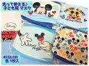 【即納】こども用 マスク【1枚入】 ミッキーマウス 洗って繰り返し使えるコットンマスク 韓国 Mickey 風邪・花粉・入園入学準備