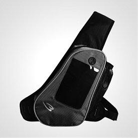 ★ランニンググッズ★ BODYMAKER   ボディメーカー ランニングバッグ BR037  ランニングボディーバッグ ランニングポンチョ 小物入れ 携帯 便利 ウォーキング
