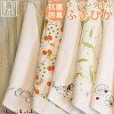 【Shinzi Katoh】『ふきぴか』半永久的に清潔感が続く! 抗菌・防臭 ふきん 国産 約34×38cm P1 布巾 フキン キッチン…
