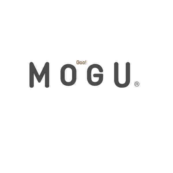 0 MOGU R 筒型クッション ポジショニングに便利 約15cm×38cm モグ 体圧分散 体勢保持 介護にも