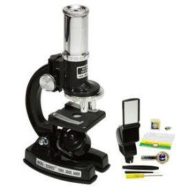 ケンコー 顕微鏡 STV-200VM