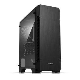 ZALMAN PCケース S3(KOR) ブラック