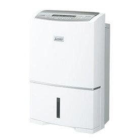 (アウトレット)三菱電機 衣類乾燥除湿機(コンプレッサー式) MJ-PV240RX-W ホワイト