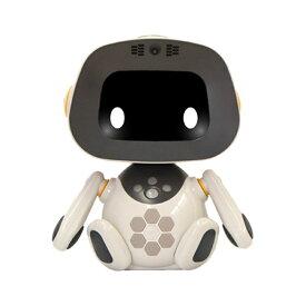 ユニロボット コミュニケーションロボット unibo JPYK-001-0001-01