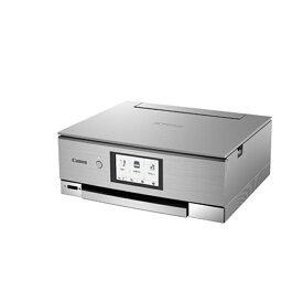(アウトレット)キヤノン インクジェットA4カラー複合機 PIXUSXK60
