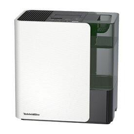 (アウトレット)ダイニチ工業 ハイブリッド式加湿器 HD-LX1020(W) サンドホワイト