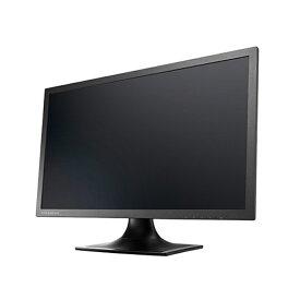 アイ・オー・データ機器 「5年保証」20.7型ゲーミングモニター LCD-GL211XB