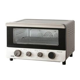 テスコム 低温コンベクションオーブン TSF601 C コンフォートベージュ
