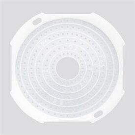 日立 お洗濯キャップ MO-F96