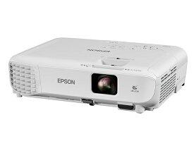 エプソン ビジネスプロジェクター EB-W06