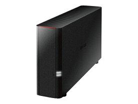 バッファロー リンクステーション LS210D0301G HDD:3TB