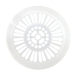 日立 お洗濯キャップ MO-F104