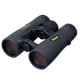 (アウトレット)ビクセン ダハプリズム双眼鏡 8倍 42mm 防水 フォレスタII HR 8x42WP