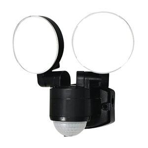 ELPA AC センサーライト ESL-SS412AC
