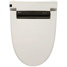 (アウトレット)INAX 温水洗浄便座 瞬間式 CW-RV2A BN8 オフホワイト