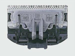 パナソニック セルフヘアーカッター用別売替刃 ER934-K