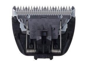 パナソニック ヘアカッター替刃 ER9605