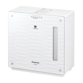 (アウトレット)パナソニック ヒーターレス気化式加湿器 FE-KXT05ーW ミスティホワイト