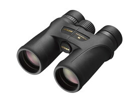 ニコン ダハプリズム双眼鏡 8倍 防水 モナーク7 8X42