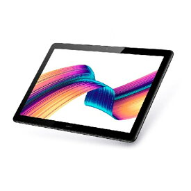 HUAWEI MediaPad T5 10/WI−FI/BLACK/16G T5 10/AGS2-W09/WiFi/Black/16G ブラック