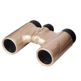 フジフイルム ダハプリズム双眼鏡 8倍 21mm KF8X21H-GLD ゴールド