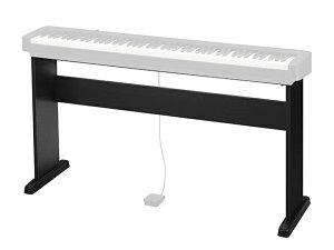カシオ計算機 電子ピアノスタンド CS-46P