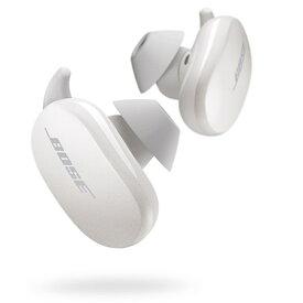 BOSE 完全ワイヤレスヘッドホン QC Earbuds SPS ソープストーン