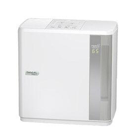 (アウトレット)ダイニチ工業 ハイブリッド式加湿器 HD-7020(W) ホワイト